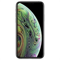 iPhone XS - 64GB - Cinzento Espacial