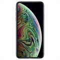 iPhone XS Max - 64GB - Cinzento Espacial